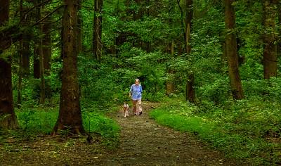 20140728-IMG_8530-Edit hike