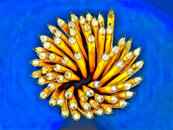 20190901-_MG_4934-Pencil Art ala Rintamaa 2x
