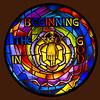20130426-Beginning on Brown za