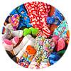IMG_3453 Sock Circle