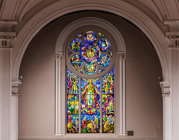 20200411-IMG_7152-Enhanced Full Front Central Stained Glass 14 11 300z