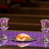 Eucharist Meal-5