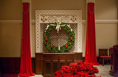 20121230-_MG_9614 Christmas Decor
