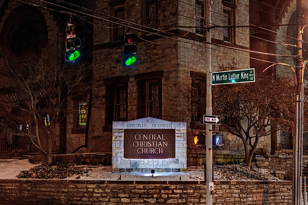 20201225-IMG_1425-Central Christian Lexington Christmas Eve 2020 z