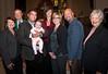 20111002-_MG_3798 Johnston Family Extended