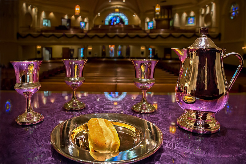20121202-Communion Table 20121202-DW3A2633-2b-Edit