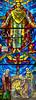 20121128-DW3A1898-Center Panel