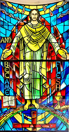 Jesus Full Front-2