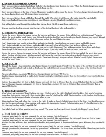 KidSing Musical 2013 003