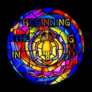 20130426-beginning on black-2 v 5 5
