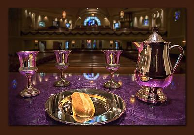 20130425-communion table z-2