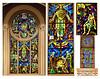 """Central Christian Church, Lexington, Kentucky, <a href=""""http://centralchristianlex.info/"""">http://centralchristianlex.info/</a>                                    Photographer John Lynner Peterson"""