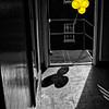 20050928-balloons_lejeune_2_october_2005_253