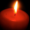 20021214-Red Candle Web