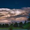 20060728-Cloud_06-07-28_20060728_IMG_0085-Edit