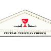 CCC Triangle Facing sm