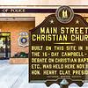 20161112-IMG_6050 CCC Main Street Context 1