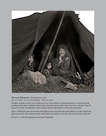 12  Kutchi Nomads Zz