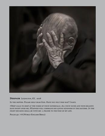7 Despair
