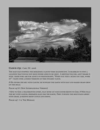 5 Cloud BW