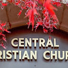 Central Sign 20121121-FN1A4003-Edit
