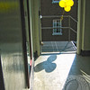 20050928-blloons_lejeune_2_october_2005_253_hdrx