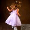 20080919-twirl_girl
