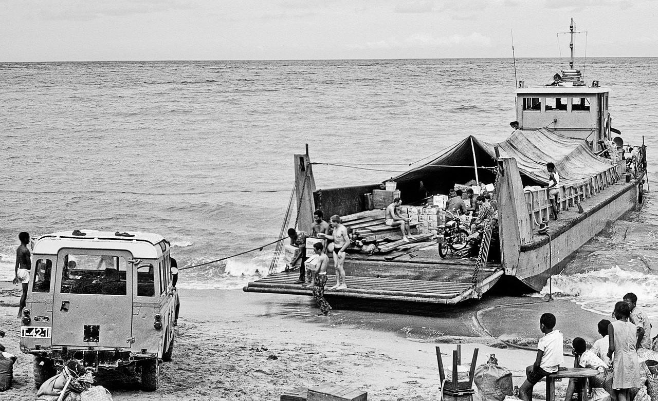 Timor LST Overnight-2