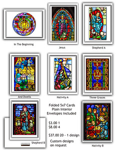 Greeting Card Options 2 26 17 prices