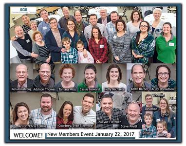 CCC New Members 1 22 2017 14 11