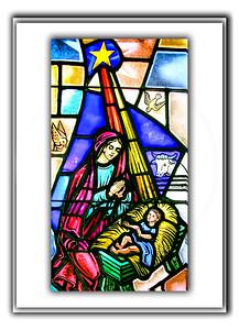 Nativity Alexandria
