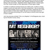 """<a href=""""http://www.johnlynnerpeterson.com/Documentary/Documentary-1/Exhibit-Who-is-My-Neighbor/"""">http://www.johnlynnerpeterson.com/Documentary/Documentary-1/Exhibit-Who-is-My-Neighbor/</a>"""
