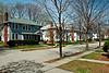 Belmont Houses 2007