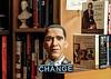 "Obama ""Change"" 2016"
