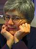 Carolyn, 2007
