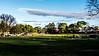 Soccer Field Panorama 2017