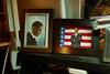 Obama Portraits 2009