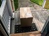 A Shipment of Books 2012