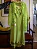 New Dress 2006