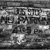 Cohoes NY Circa 1997-1999 Bus Stop Harmony Mills