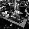 Cohoes NY Circa 1997-1999 Abandoned Shirt Factory Harmony