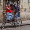 11 Cuba Havana Centro Havana Outside the Cookware Shop March 2017