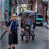17 Cuba Havana Old Havana Street Scene 56 March 2017