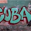 1 Cuba Havana Centro Havana Art 4 March 2017