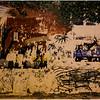 Cuba Havana Old Havana Art 14 March 2017
