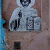 Cuba Havana Old Havana Art 12 March 2017