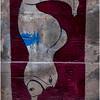 Cuba Havana Old Havana Art 23 March 2017