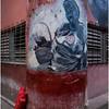 Cuba Havana Old Havana Art 20 March 2017