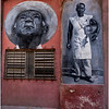 Cuba Havana Old Havana Art 16 March 2017