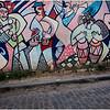 Cuba Havana Old Havana Art 1 March 2017